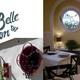 A la Belle Saison Nîmes propose la nouvelle carte de son restaurant avec une cuisine fait maison. (® facebook A la belle saison)