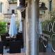 L'Estanco Nîmes est un restaurant unique pour des plats authentiques avec une cuisine fait maison à découvrir en centre-ville.