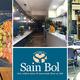 La Brasserie Sain Bol a ouvert à Nîmes avec son concept de poke bowls.