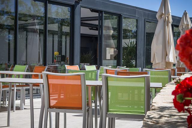 La Brasserie Vatel Nîmes reprend ses horaires le 9 juin