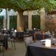Votre restaurant Skab Nîmes annonce sa réouverture le 21 mai prochain