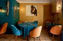 Restaurant africain Nîmes L'Esclafidou et sa cuisine fait maison en centre-ville (® SAAM-fabrice Chort)